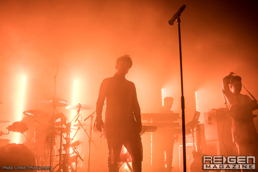 GaryNuman-PhilConners-Detroit-20171130-_MG_8861
