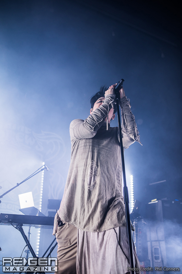 GaryNuman-PhilConners-Detroit-20171130-_MG_8877