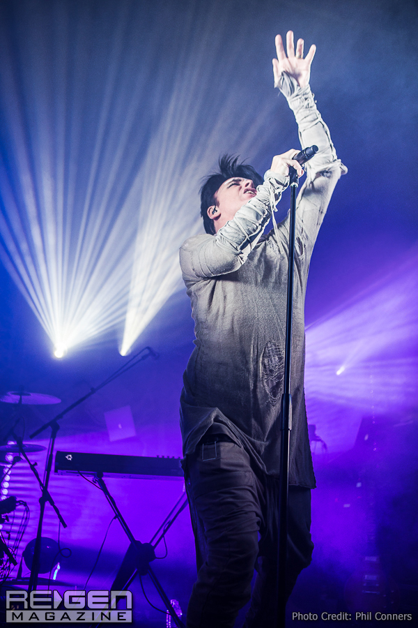 GaryNuman-PhilConners-Detroit-20171130-_MG_8888