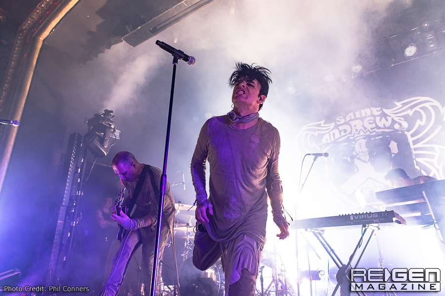 GaryNuman-PhilConners-Detroit-20171130-_MG_9060