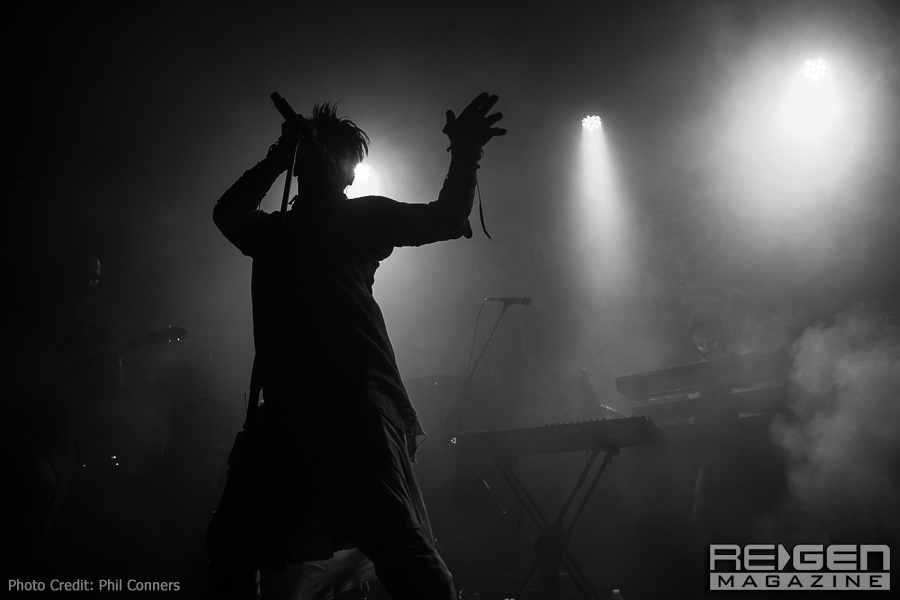 GaryNuman-PhilConners-Detroit-20171130-_MG_9087