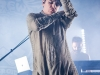 GaryNuman-PhilConners-Detroit-20171130-_MG_8865