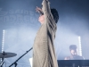 GaryNuman-PhilConners-Detroit-20171130-_MG_8866