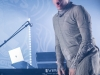 GaryNuman-PhilConners-Detroit-20171130-_MG_8867