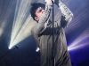 GaryNuman-PhilConners-Detroit-20171130-_MG_8883