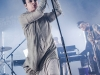 GaryNuman-PhilConners-Detroit-20171130-_MG_8913