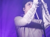 GaryNuman-PhilConners-Detroit-20171130-_MG_8934