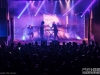 GaryNuman-PhilConners-Detroit-20171130-_MG_9157