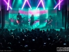 GaryNuman-PhilConners-Detroit-20171130-_MG_9790