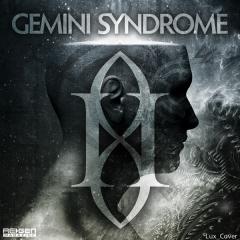 gemini-syndrome-3-2