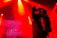 GodMod2018_01