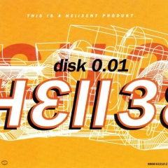 H3llb3nt_001