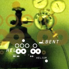 H3llb3nt_Helium