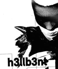 H3llb3nt_Logo03-2001