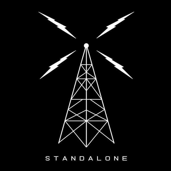 Standalone_Standalone