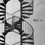 HelixShadow