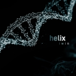Helix_Twin