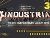 ILoveIndustrial2017-07-08