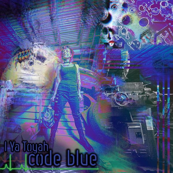 IYaToyah_CodeBlue