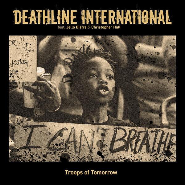 DeathlineInt_TroopsofTomorrow