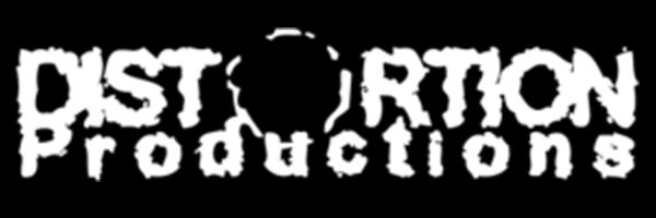 DistortionProductionsLogo