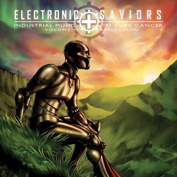 ElectronicSaviors_VIReflection