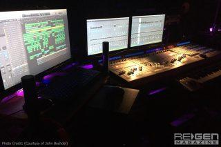 JohnBechdel_Studio01