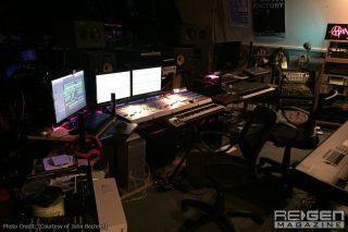 JohnBechdel_Studio02