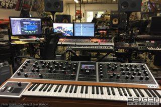 JohnBechdel_Studio03
