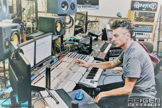 JohnBechdel_StudioKevinSnell
