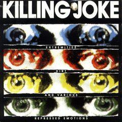 KillingJoke_EDaVRE