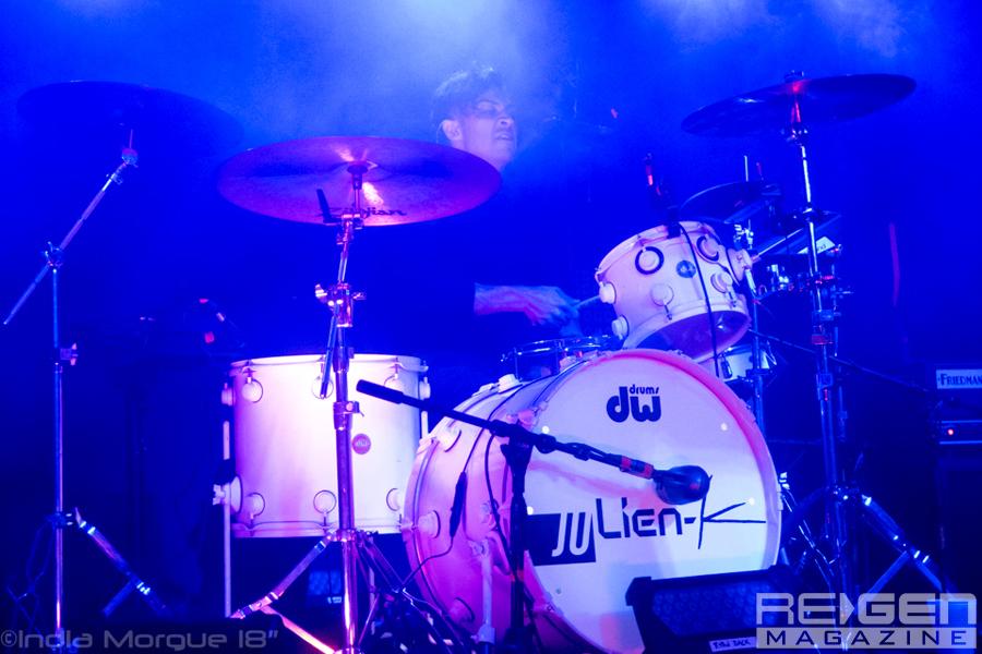 Julien-K2018-08-03_36