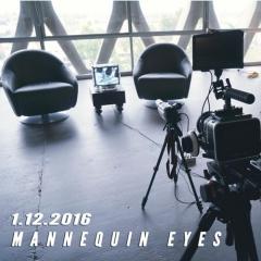 JulienK_MannequinEyes02