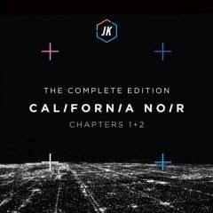 Julien-K_CaliforniaNoir