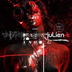 Julien-K_DeathtoAnalog