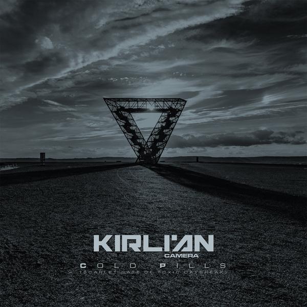 KirlianCamera_ColdPills
