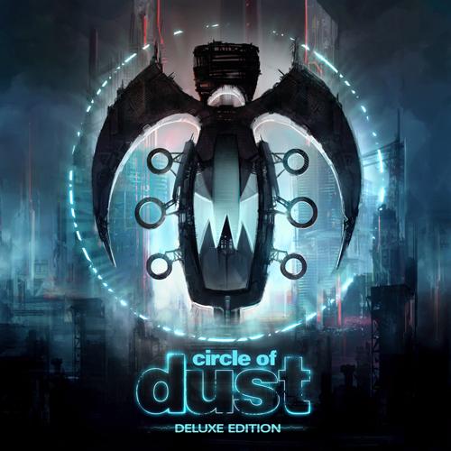CircleofDust_CircleofDust