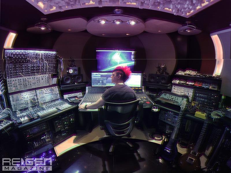 Klayton_Studio04