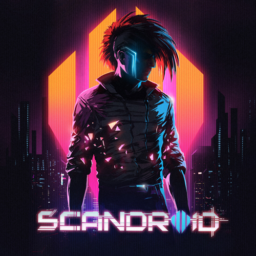 Scandroid_Scandroid