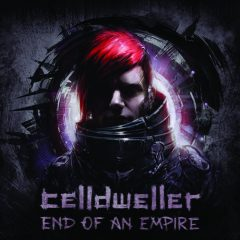 Celldweller_EndofanEmpire
