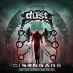 CircleofDust_Disengage