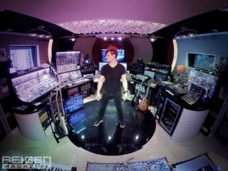 Klayton_Studio03