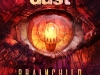 CircleofDust_Brainchild