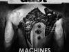 CircleofDust_MachinesofOurDisgrace