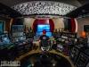 Klayton_Studio02