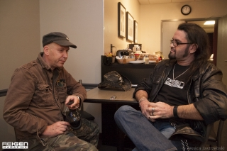 kmfdm_2013interview03