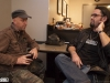 kmfdm_2013interview04