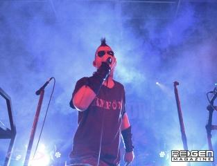 KMFDM2015-07-31_04