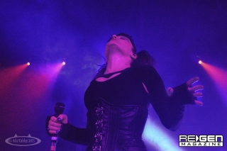 KMFDM2015-07-31_06
