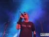 KMFDM2015-07-31_02